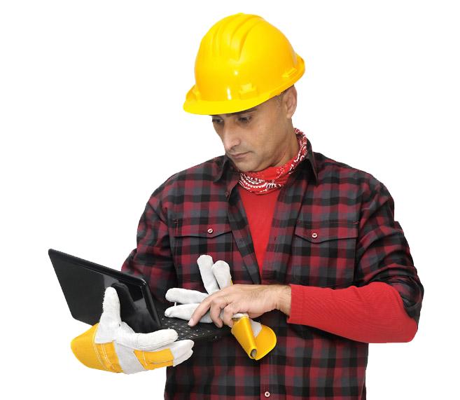 svg freeuse stock Construction Litigation