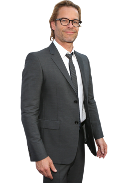 jpg free library Guy In A Suit PNG Transparent Guy In A Suit