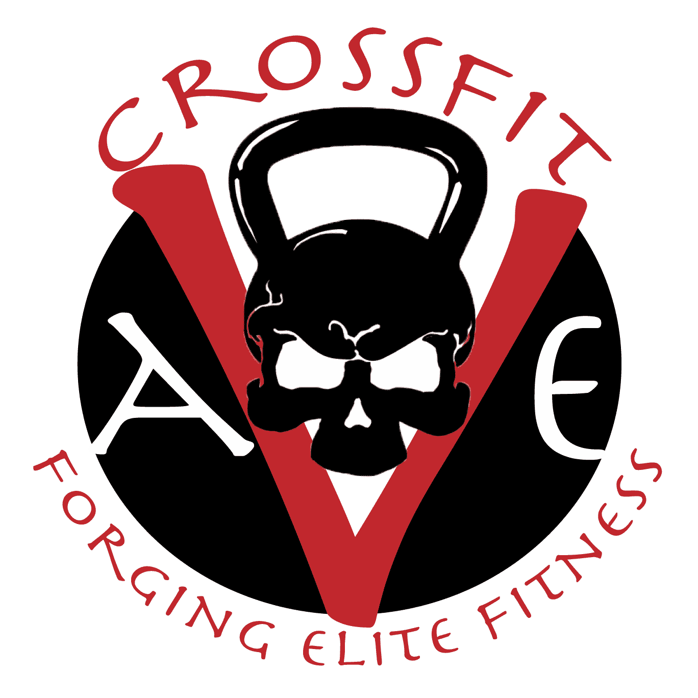 jpg library download Gym clipart equipment crossfit. Welcome to avenue mondaythursday