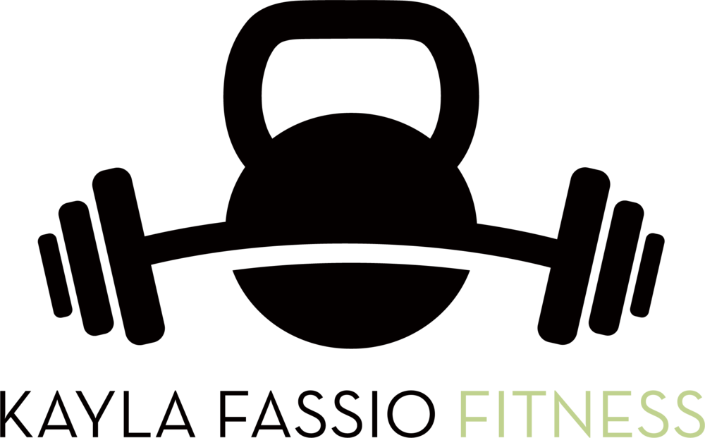 png library download Personal blog kayla fassio. Gym clipart equipment crossfit