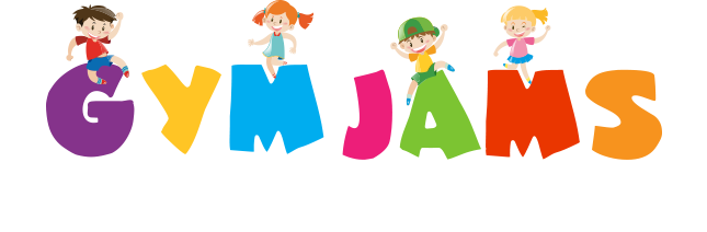 svg transparent library Jams gives mums carers. Gym clipart family