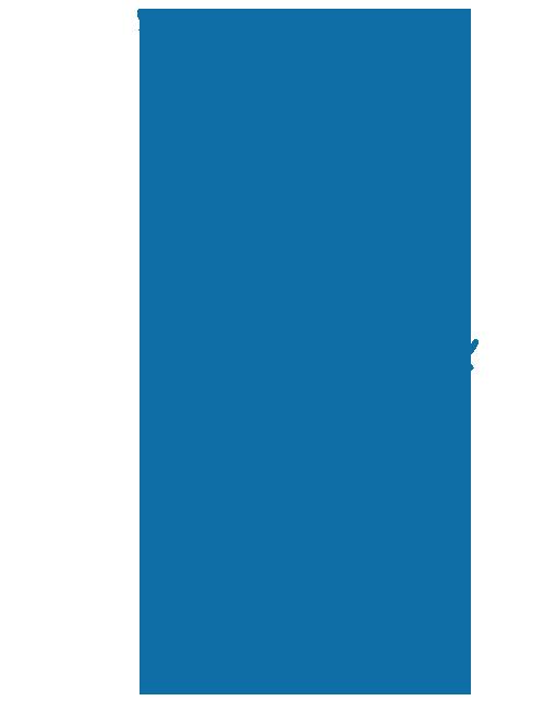 image freeuse stock Gymnastics Transparent PNG