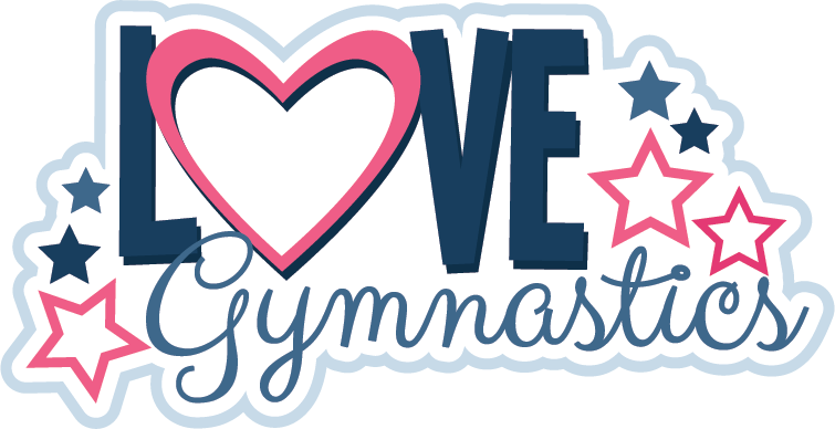 png free download Gymnastics clipart. Cold cliparts free download