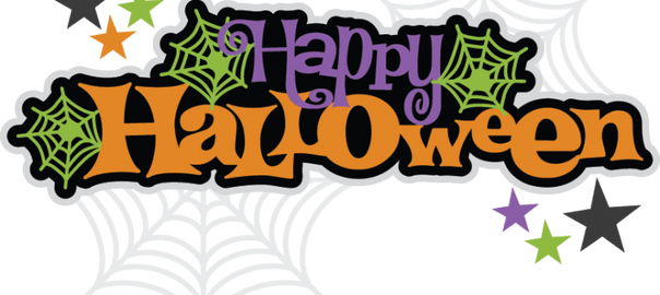 clipart download Free on dumielauxepices net. Gymnastics clipart halloween