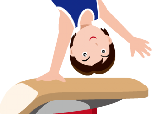 stock Gymnastics clipart halloween. Free on dumielauxepices net