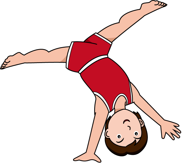 graphic black and white library Images free desktop backgrounds. Gymnastics clipart parallel bar