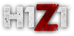 png transparent library H1z1 transparent. Steam community guide how