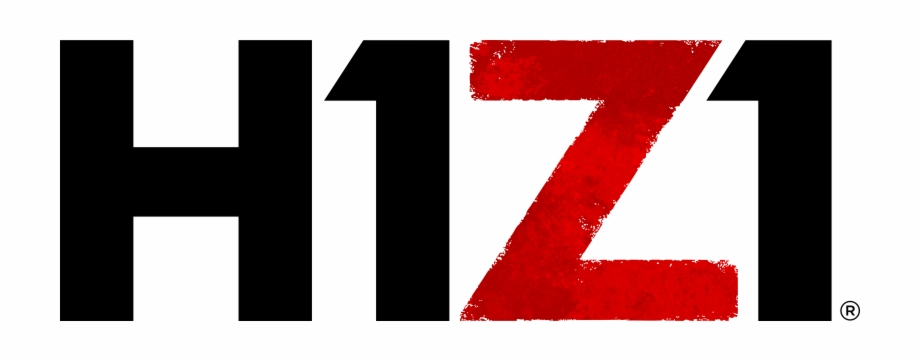 picture library library H z logo png. H1z1 transparent