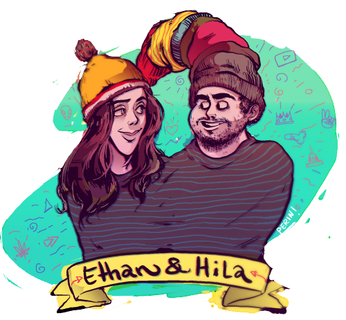 banner free download ethan hila