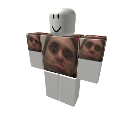 jpg library h3h3 transparent roblox #97378796