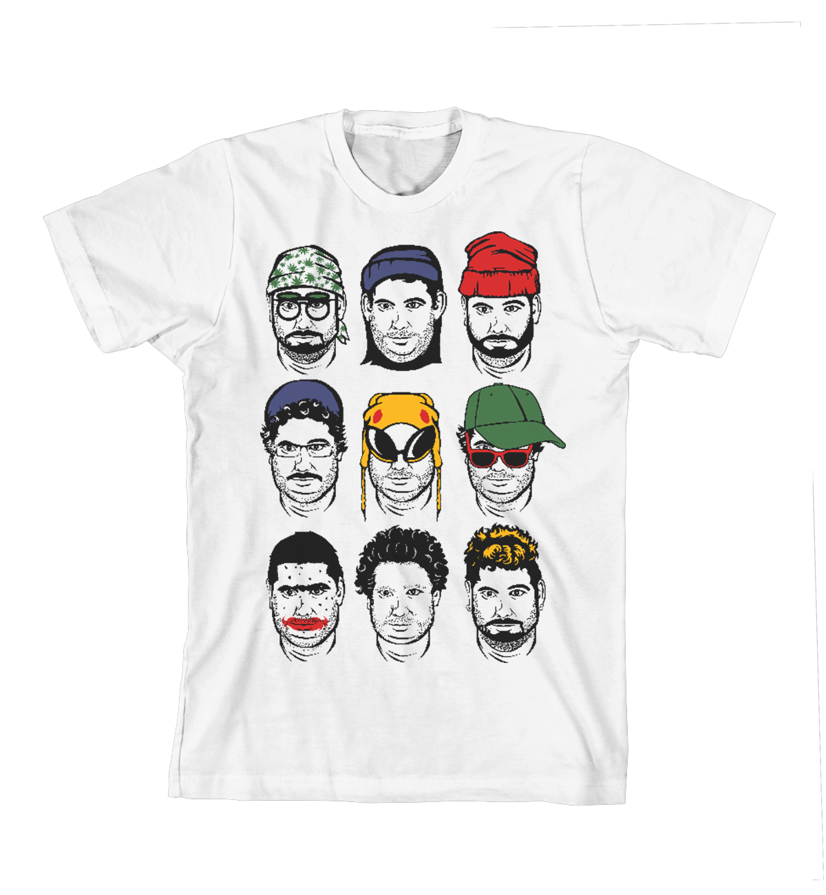banner download h3h3 transparent shirt #97379259