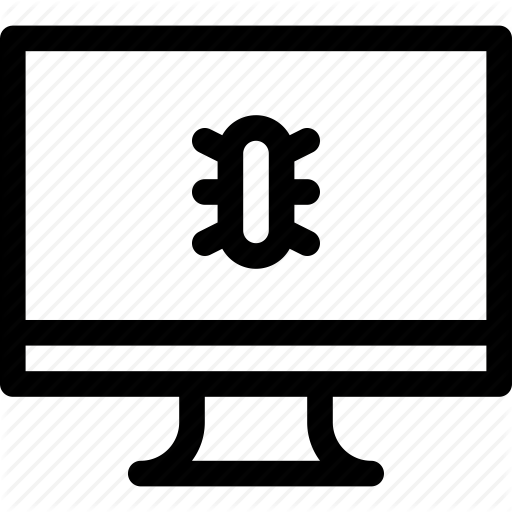 png transparent Desktop Computer Screen Actions