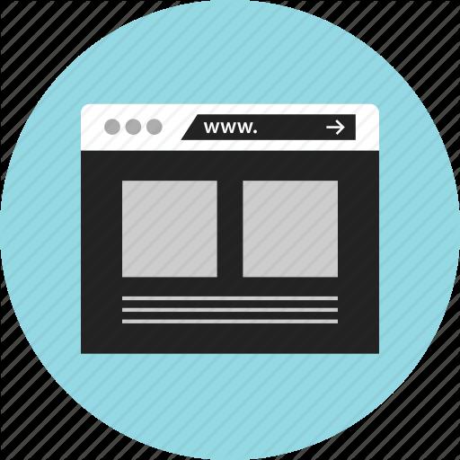 clipart transparent download Digital Data