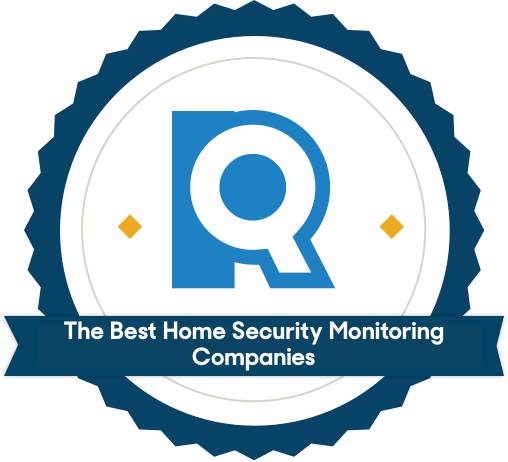 banner library stock The Best Home Security Monitoring Companies for