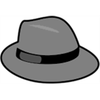 banner library download Grey Hat Hackers