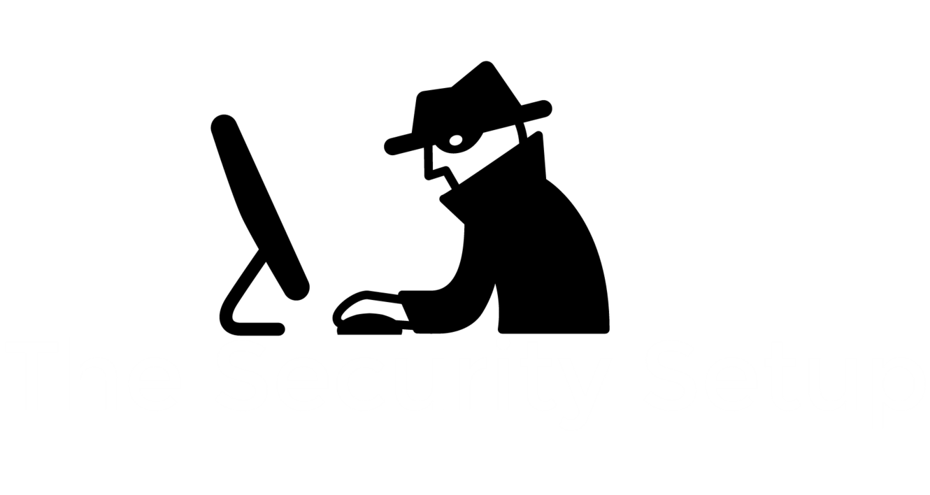 vector library The Security Setup