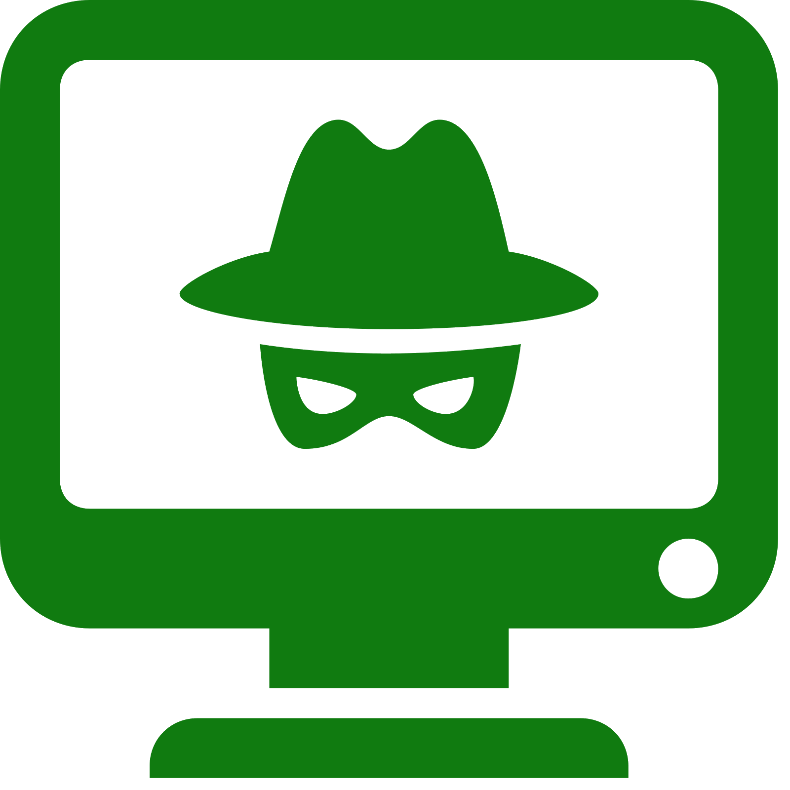 graphic transparent download Hacking Icon
