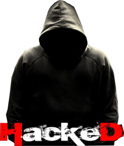 banner library library WordPress Hacker Guard