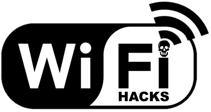 svg royalty free Easy way to hack wifi password