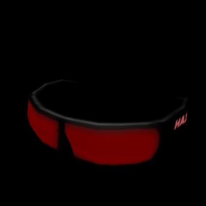 jpg black and white download hacker transparent sunglasses #97390041
