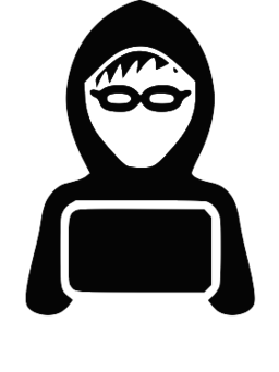 clip royalty free stock Hacker Png Clipart