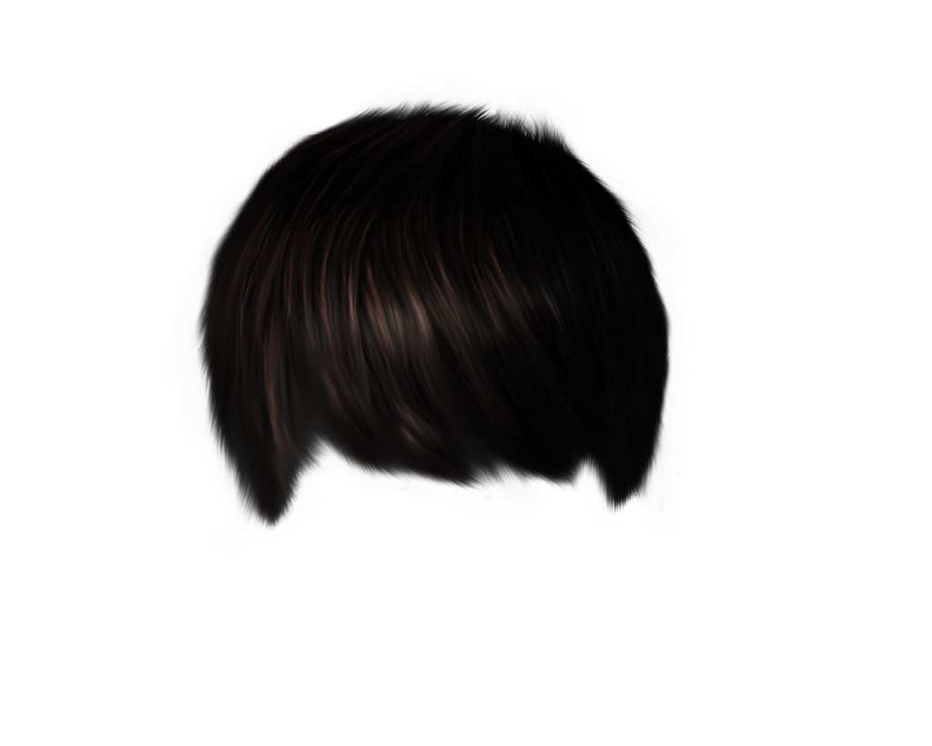 banner free library Hair PNG images