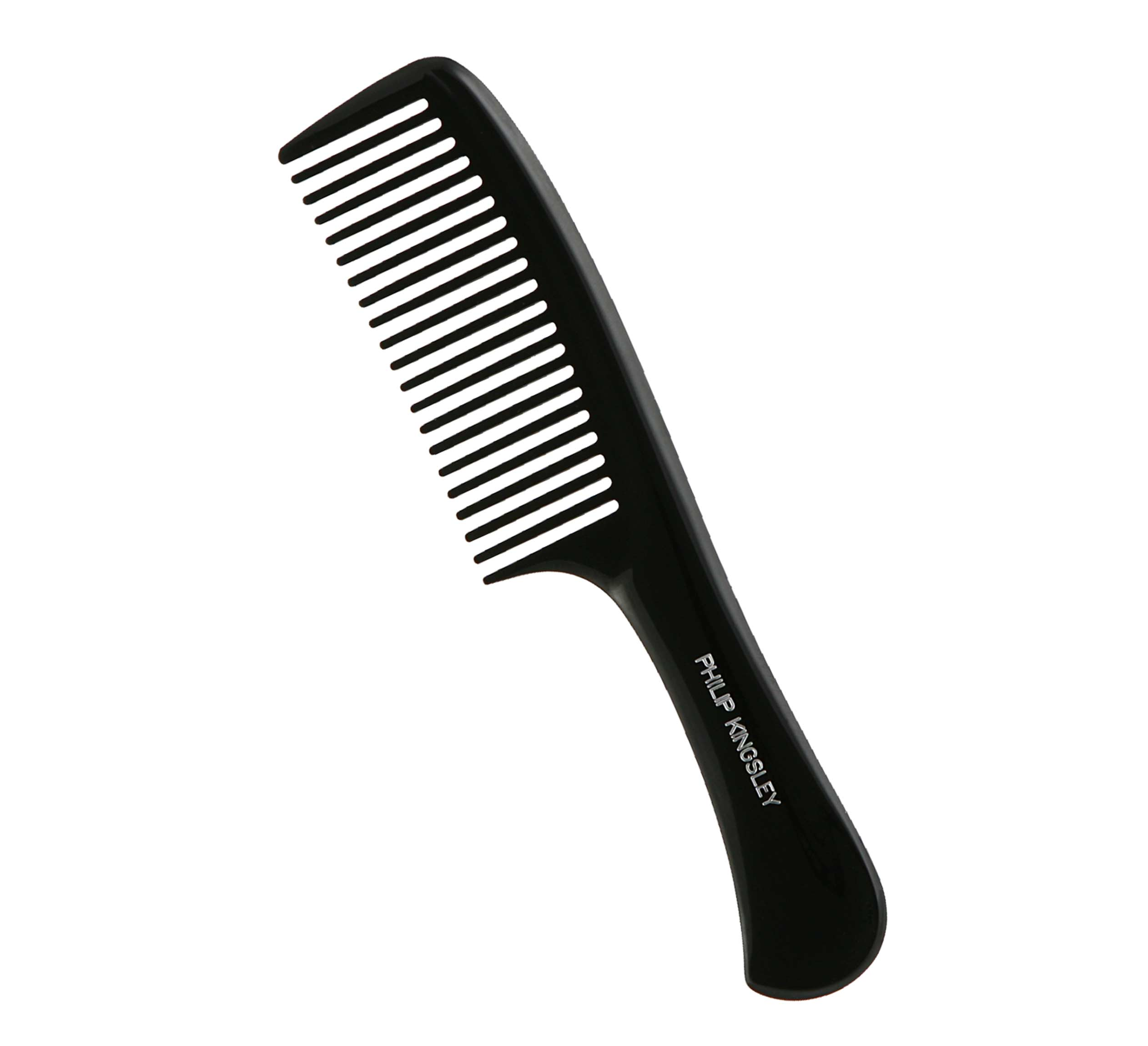 clip royalty free library Hairbrush clipart comb. Hair brush and clip