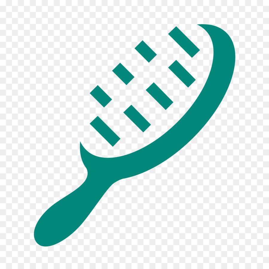 clip art stock Hairbrush clipart green. Hair cartoon brush transparent
