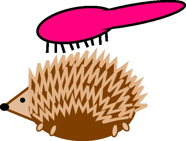 graphic stock At getdrawings com free. Hairbrush clipart hair brush