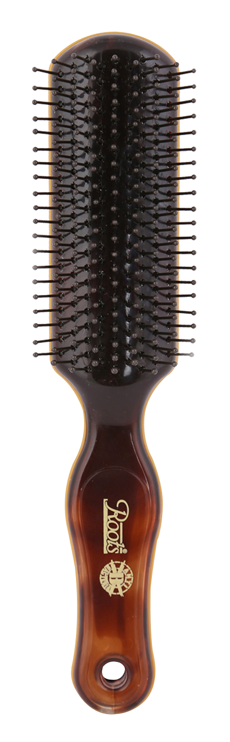library Hair png images pngpix. Hairbrush clipart round brush