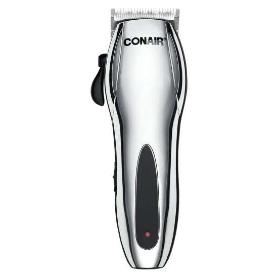 image freeuse library Conair Rechargeable Cord