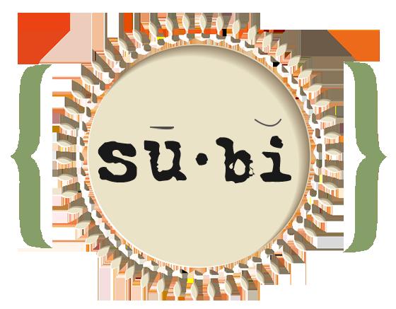 image Subi Salon