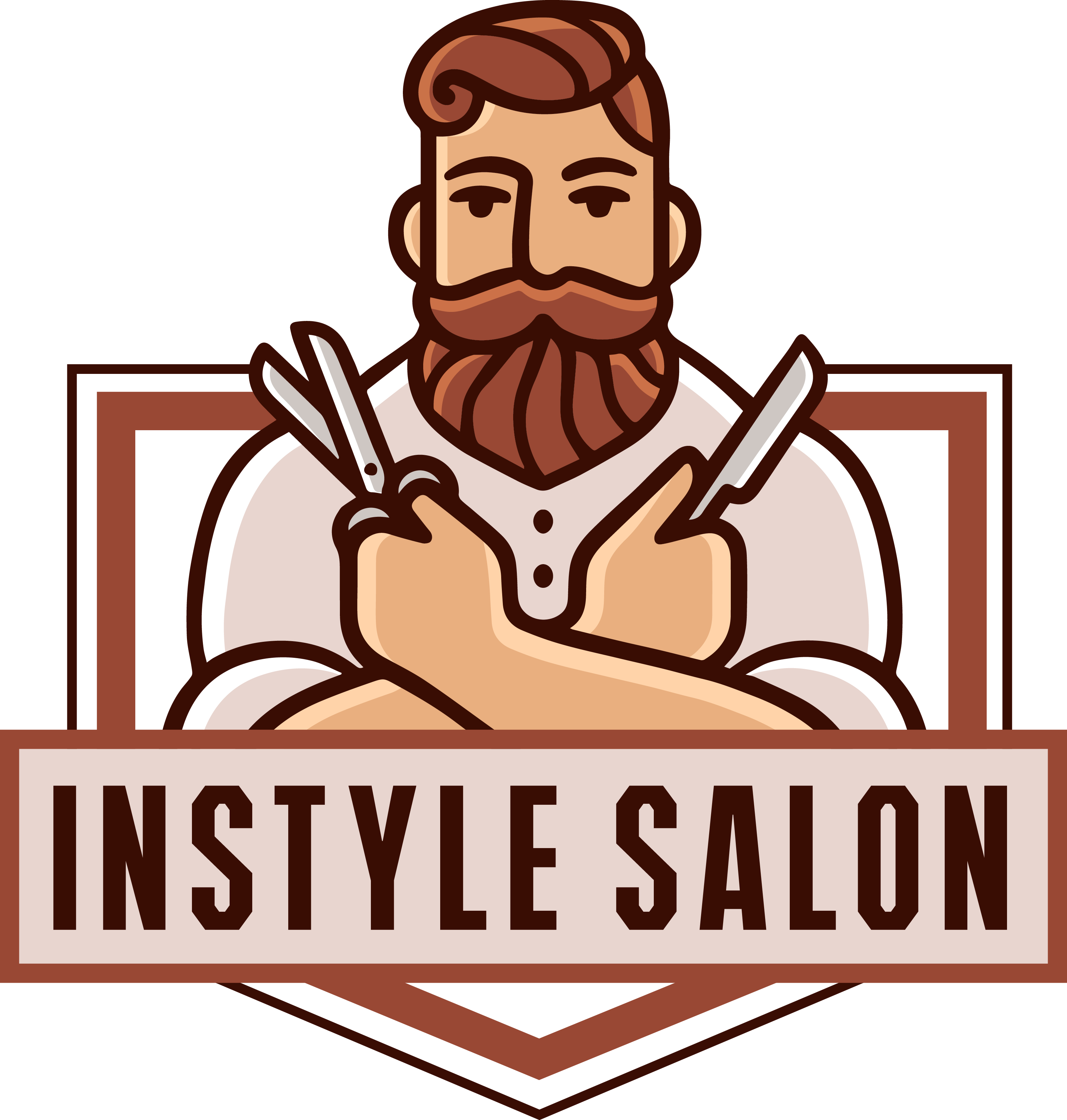 png Haircut clipart. Hair appointment free on.