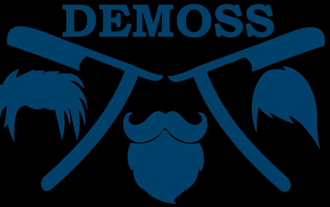 jpg freeuse stock DeMoss House of Cuts