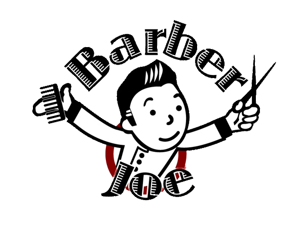 graphic royalty free download Haircut clipart. Barber razor free on