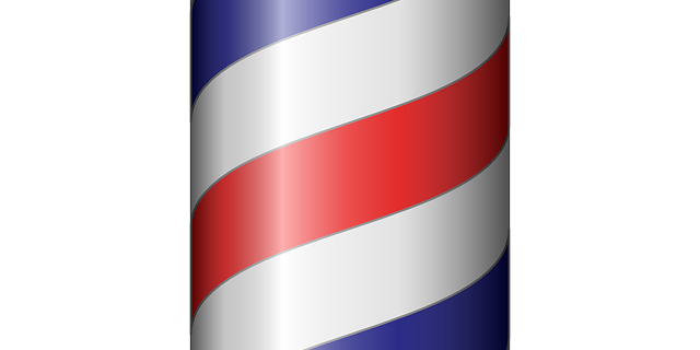 picture royalty free Case study responds to. Haircut clipart barber shop pole