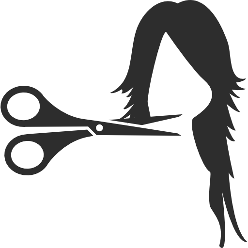 clip art free Vipa Beauty Salon
