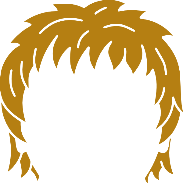png royalty free stock Free on dumielauxepices net. Haircut clipart cartoon