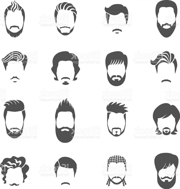 clip art stock X free clip art. Haircut clipart guy hair