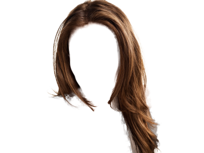 svg freeuse Isolated Photos of haircut
