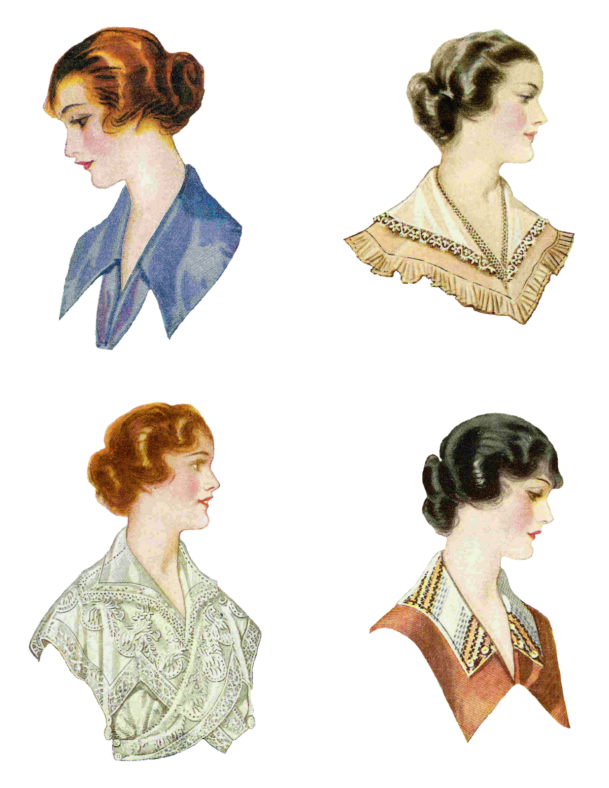 picture freeuse download haircut clipart hair stuff #79457850