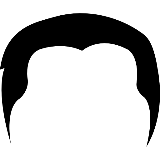 clip art royalty free download Hairs Icon