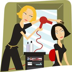 png stock Hairdresser clipart. Free cliparts download clip.