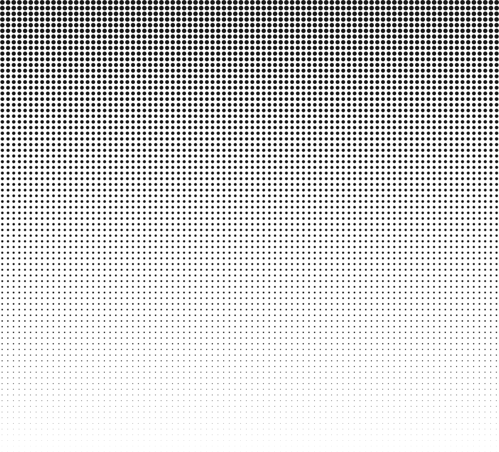 clip art royalty free stock Simple Halftone Background Vector