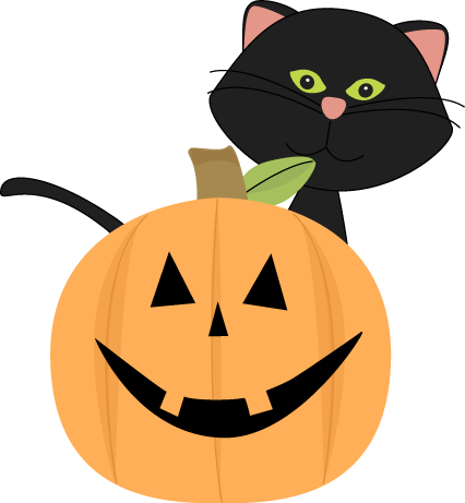 clipart transparent stock Halloween clipart. Clip art images ideas