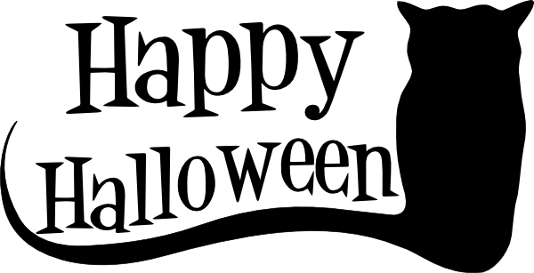 image black and white stock Halloween clipart black and white borders. Free images download clip