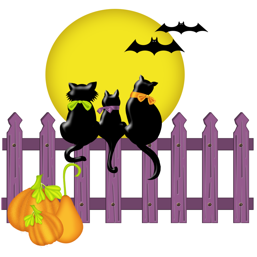 clip art library Halloween clipart craft. Http rosimeri minus com