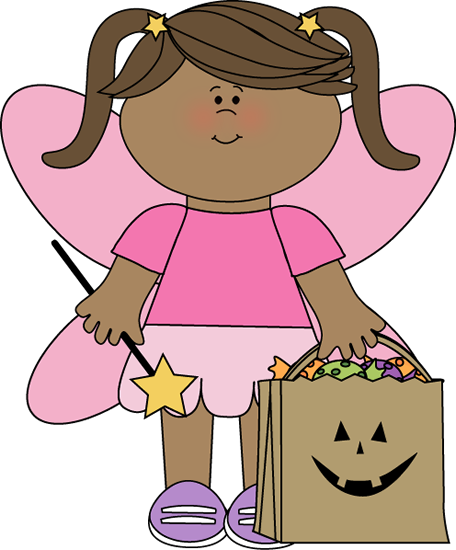 clip art download Halloween clipart fairy. An early reference to