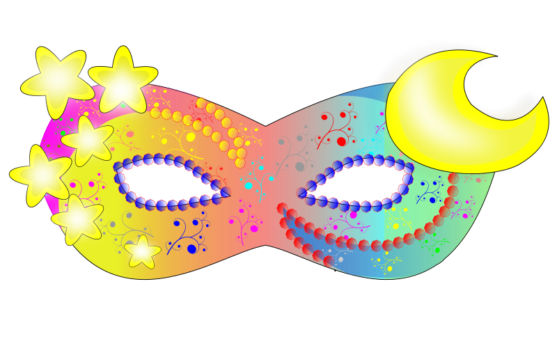banner library Halloween clipart fairy. Free fun cute scary