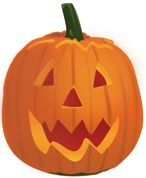 jpg freeuse library Pumpkin png gallery yopriceville. Halloween clipart food